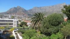 309 m² Retail auction in Tamboerskloof : photo#3