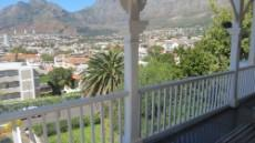 309 m² Retail auction in Tamboerskloof : photo#1
