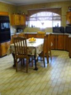 4 Bedroom Small Holding for sale in Deneysville 1016759 : photo#22