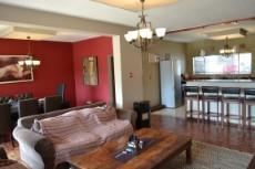 3 Bedroom Cluster pending sale in Selcourt & Ext 1026581 : photo#11