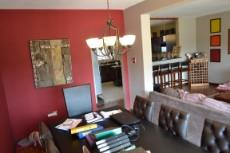 3 Bedroom Cluster pending sale in Selcourt & Ext 1026581 : photo#10