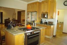 4 Bedroom House for sale in Midstream Estate 1026793 : photo#13