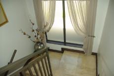 4 Bedroom House for sale in Midstream Estate 1026793 : photo#30