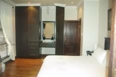 4 Bedroom House for sale in Midstream Estate 1026793 : photo#22