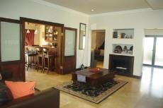 4 Bedroom House for sale in Midstream Estate 1026793 : photo#2