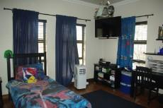 4 Bedroom House for sale in Midstream Estate 1026793 : photo#20