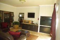 4 Bedroom House for sale in Midstream Estate 1026793 : photo#8