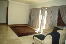 4 Bedroom House for sale in Midstream Estate 1026793 : photo#26