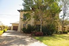 4 Bedroom House for sale in Midstream Estate 1026793 : photo#0