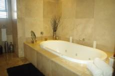 4 Bedroom House for sale in Midstream Estate 1026793 : photo#15
