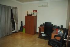 4 Bedroom House for sale in Midstream Estate 1026793 : photo#5