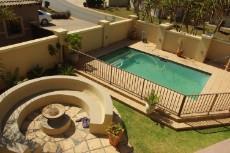 4 Bedroom House for sale in Midstream Estate 1026793 : photo#28