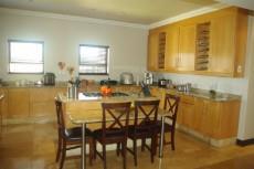 4 Bedroom House for sale in Midstream Estate 1026793 : photo#10