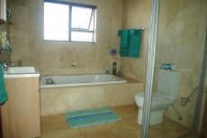 4 Bedroom House for sale in Midstream Estate 1026793 : photo#21