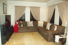 4 Bedroom House for sale in Midstream Estate 1026793 : photo#4