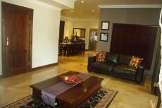 4 Bedroom House for sale in Midstream Estate 1026793 : photo#1