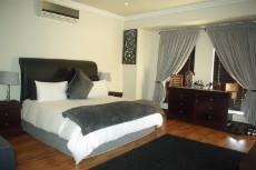 4 Bedroom House for sale in Midstream Estate 1026793 : photo#14