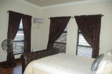 4 Bedroom House for sale in Midstream Estate 1026793 : photo#19