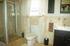 4 Bedroom House for sale in Midstream Estate 1026793 : photo#24