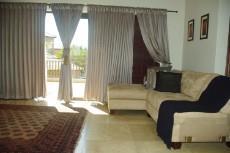 4 Bedroom House for sale in Midstream Estate 1026793 : photo#25