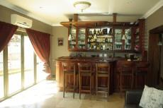 4 Bedroom House for sale in Midstream Estate 1026793 : photo#7