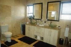 4 Bedroom House for sale in Midstream Estate 1026793 : photo#17