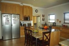 4 Bedroom House for sale in Midstream Estate 1026793 : photo#11