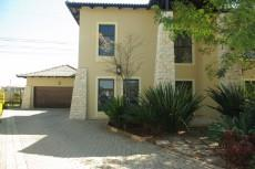 4 Bedroom House for sale in Midstream Estate 1026793 : photo#31