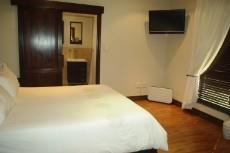 4 Bedroom House for sale in Midstream Estate 1026793 : photo#23