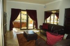4 Bedroom House for sale in Midstream Estate 1026793 : photo#9
