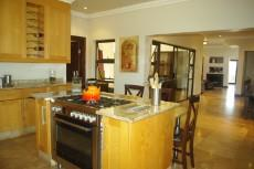 4 Bedroom House for sale in Midstream Estate 1026793 : photo#12