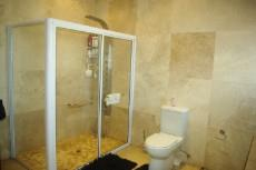 4 Bedroom House for sale in Midstream Estate 1026793 : photo#16