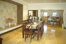 4 Bedroom House for sale in Midstream Estate 1026793 : photo#3