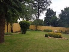 3 Bedroom House for sale in Selcourt & Ext 1027076 : photo#3