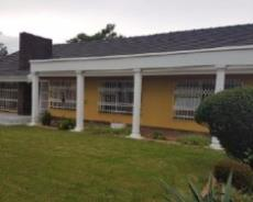 3 Bedroom House for sale in Selcourt & Ext 1027076 : photo#2