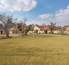 3 Bedroom House for sale in Selcourt & Ext 1027076 : photo#18