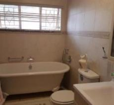3 Bedroom House for sale in Selcourt & Ext 1027076 : photo#8