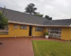 3 Bedroom House for sale in Selcourt & Ext 1027076 : photo#4