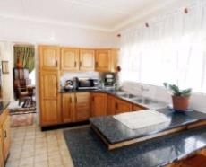 3 Bedroom House for sale in Selcourt & Ext 1027076 : photo#13