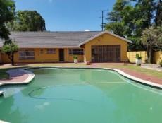 3 Bedroom House for sale in Selcourt & Ext 1027076 : photo#1