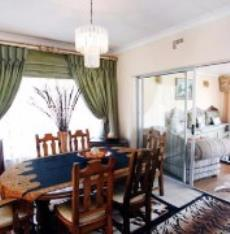 3 Bedroom House for sale in Selcourt & Ext 1027076 : photo#12