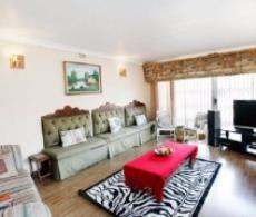 3 Bedroom House for sale in Selcourt & Ext 1027076 : photo#14