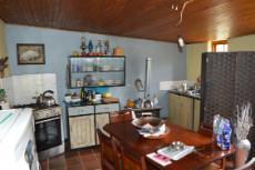 3 Bedroom Farm for sale in Rheenendal 1027094 : photo#13