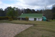 3 Bedroom Farm for sale in Rheenendal 1027094 : photo#4