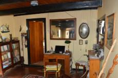 3 Bedroom Farm for sale in Rheenendal 1027094 : photo#19