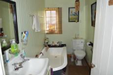 3 Bedroom Farm for sale in Rheenendal 1027094 : photo#10