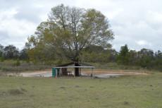 3 Bedroom Farm for sale in Rheenendal 1027094 : photo#6