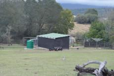 3 Bedroom Farm for sale in Rheenendal 1027094 : photo#15