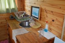 3 Bedroom Farm for sale in Rheenendal 1027094 : photo#17