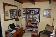 3 Bedroom Farm for sale in Rheenendal 1027094 : photo#9